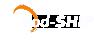 Оптовая продажа подшипников Pod-SHIP